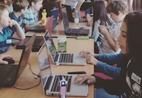 Codingbug workshop